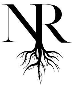 NR-Logo-Black