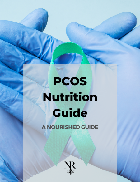 PCOS Guide